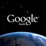 Google Earth News: Reviewed